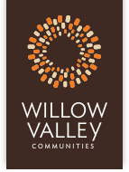 Shop Willow Valley
